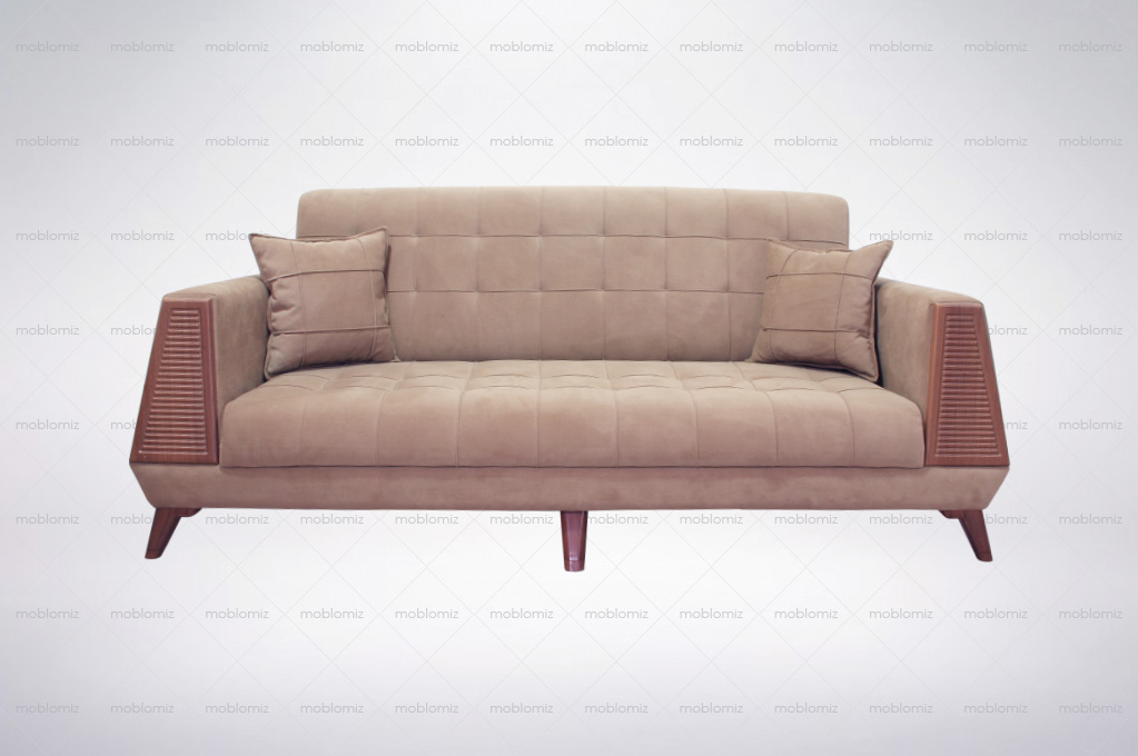 mehrsafurniture12.jpg